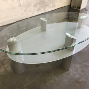 salontafel kringloop