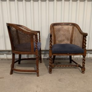 stoelen antiek